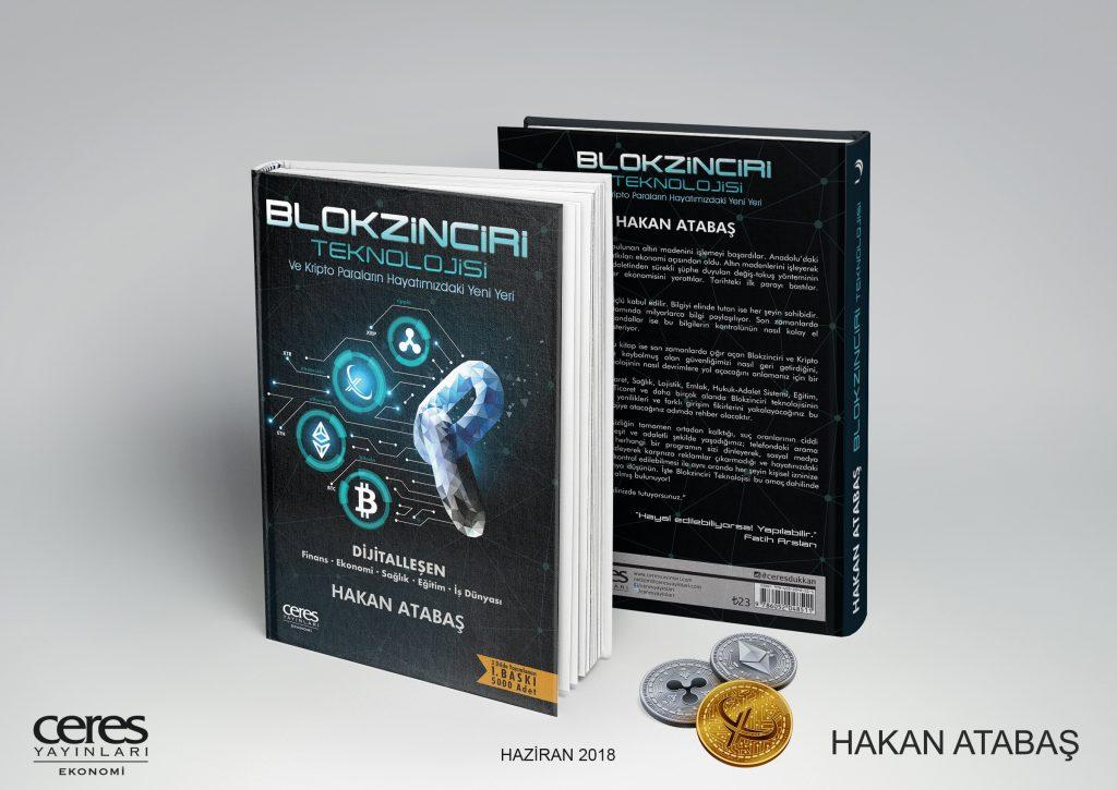 blokchain blokzinciri kripto paralar